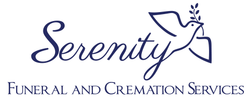 Home | Serenity Funeral and Cremation Services - Proudly